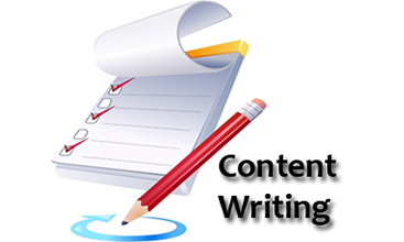 Tips on Content Writing